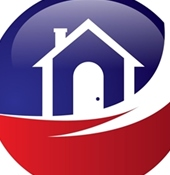 First National Financing logo