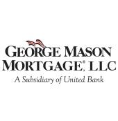 George Mason Mortgage, LLC logo