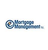 E Mortgage Management LLC logo
