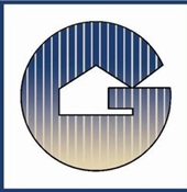 Gershman Mortgage logo