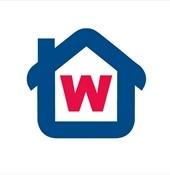 Wyndham Capital Mortgage, Inc. logo