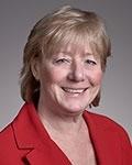 Patricia Guiry