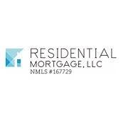 Residential Mortgage NMLS# 167729 logo
