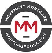 Movement Mortgage, LLC logo