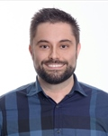 Joey Milam