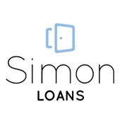 Simon Loans logo