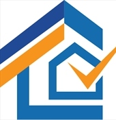EquiBanc Mortgage, LLC logo