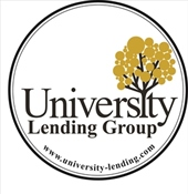 University Lending Group logo