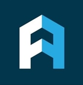 Finance of America Mortgage logo