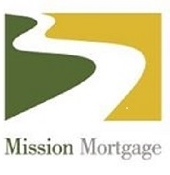 Mission Mortgage of Texas, Inc. logo