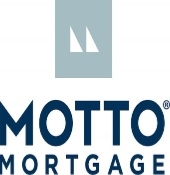 Motto Mortgage TurnKey logo