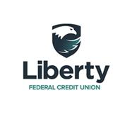 Liberty Financial a division of ETFCU logo