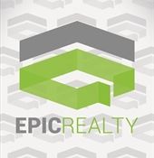 Epic Realty logo