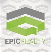 Epic Realty logo