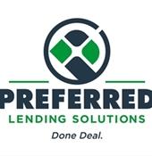 Preferred Lending Solutions, LLC logo