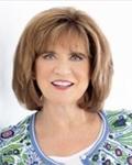 Diane Vanoverbeke