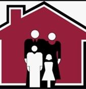 Hi-Tech Mortgage, Inc. logo