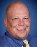 Ed Rexroth, Jr.