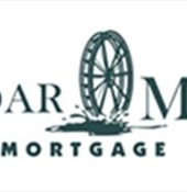 Cedar Mill Mortgage logo