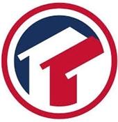 Tidewater Mortgage logo