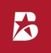Texas Hill Country Bank logo