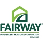 Fairway Independent Mortgage Company NMLS#2289 logo