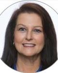 Lisa Whitman