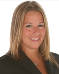 Kelsey Brahl