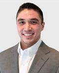 Eric D. Burciaga