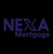 PRMG Paramount Residential Mortgage Group Inc logo