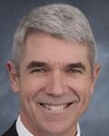 Paul Malstrom