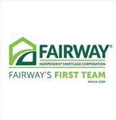 Fairway MC logo
