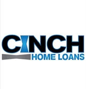 Cinch Home Loans, Inc logo