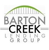 Barton Creek Lending logo
