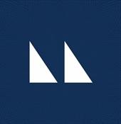 Motto Mortgage Preferred NMLS - 1761079 logo