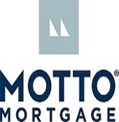 Motto Mortgage 365 logo