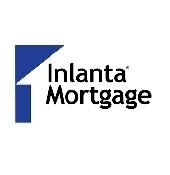 Inlanta Mortgage, Inc logo