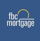Fbc Mortgage logo