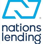 Nations Lending logo