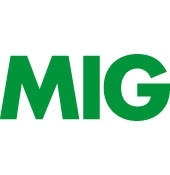 Mortgage Investors Group logo