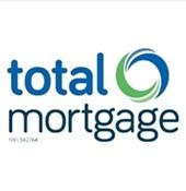 Total Mortgage logo