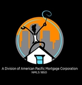 Mortgage Maestro Group logo