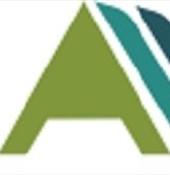 A Preferred Mortgage logo