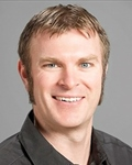 Brett  Hyde