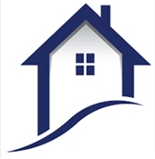 Quest Home Loan Center logo