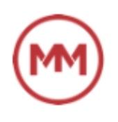 Movement Mortage logo