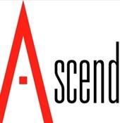 Ascend Financial Network logo