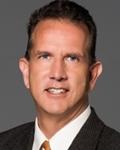Glenn Barich