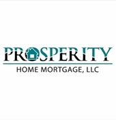 Prosperity Home Mortgage, LLC logo