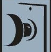 The Hutson Company Mortgage logo